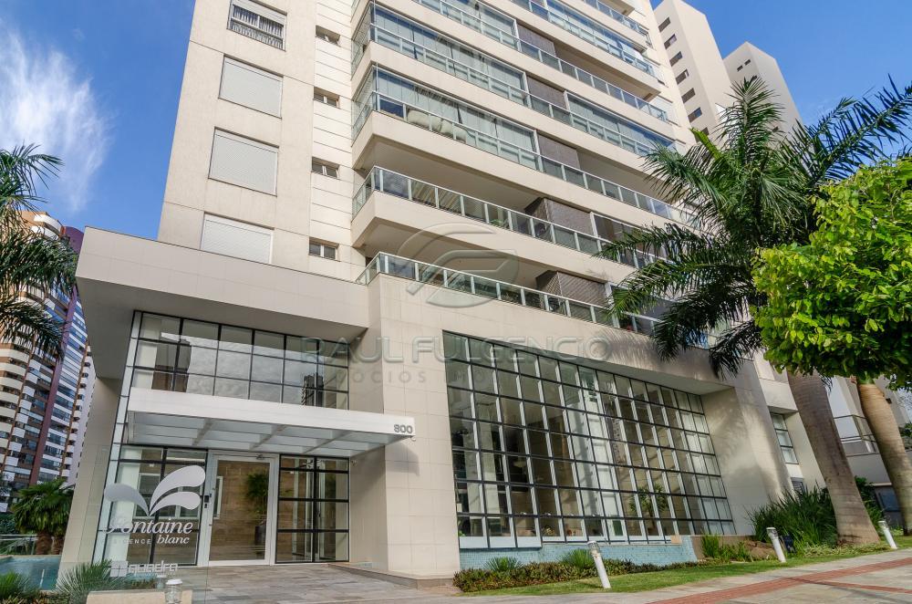 Comprar Apartamento / Padrão em Londrina apenas R$ 760.000,00 - Foto 24