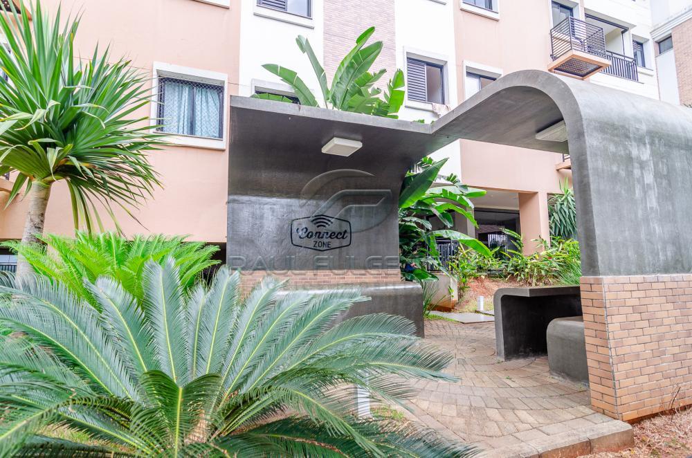 Comprar Apartamento / Padrão em Londrina apenas R$ 325.000,00 - Foto 18