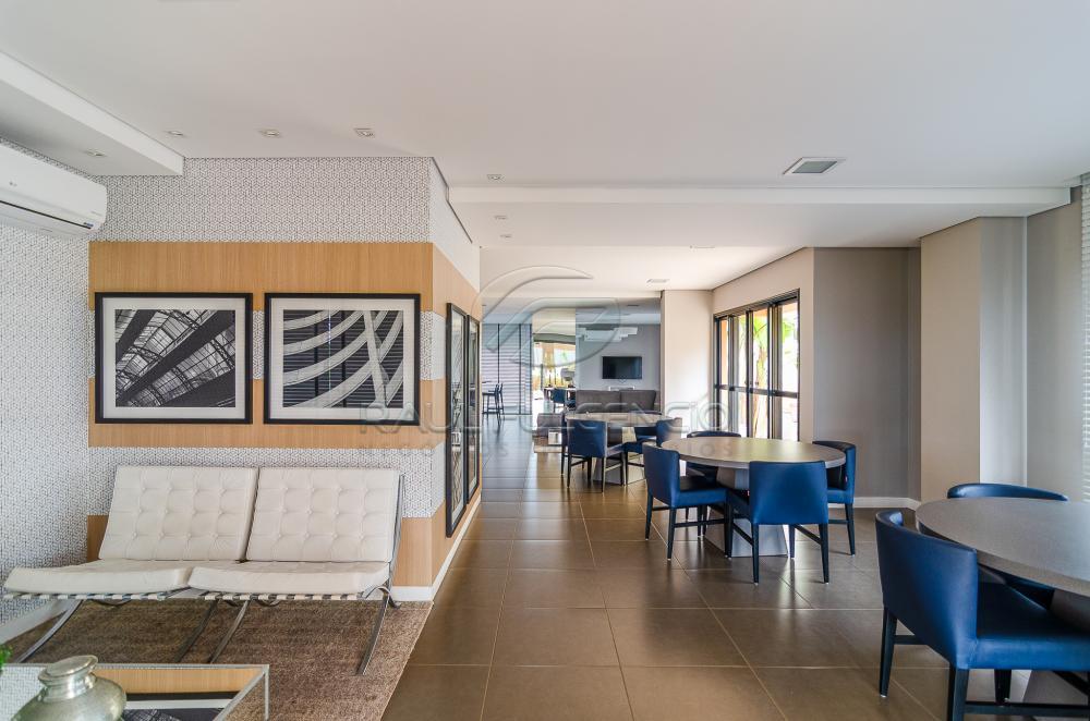 Comprar Apartamento / Padrão em Londrina apenas R$ 325.000,00 - Foto 19