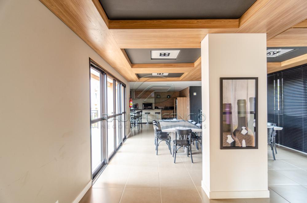 Comprar Apartamento / Padrão em Londrina apenas R$ 325.000,00 - Foto 24