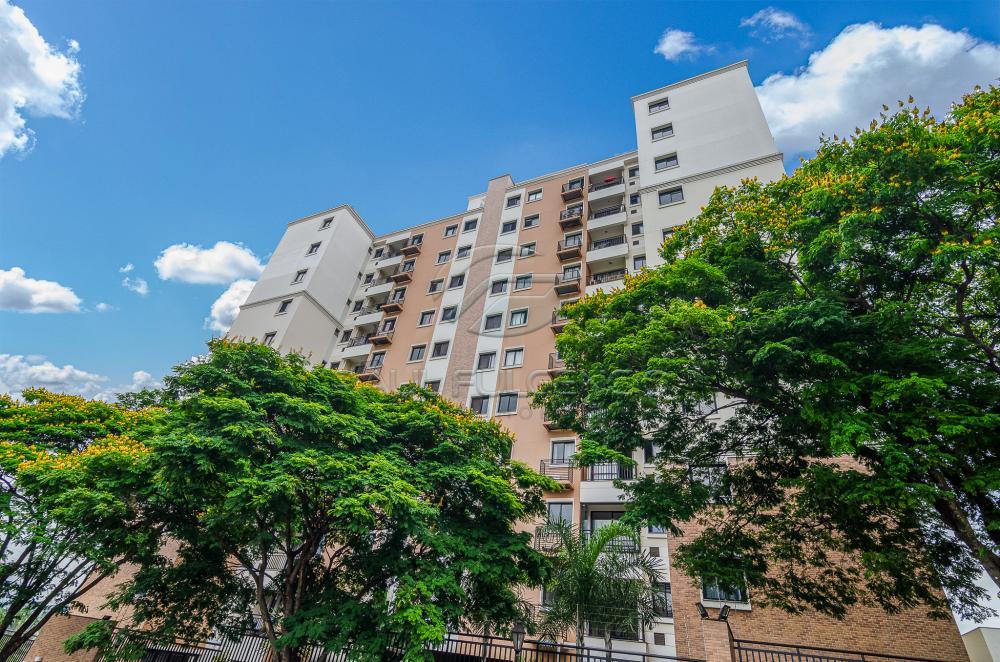 Comprar Apartamento / Padrão em Londrina apenas R$ 325.000,00 - Foto 27