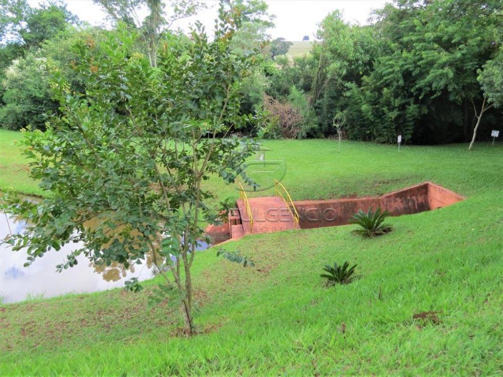 Comprar Casa / Condomínio Sobrado em Cambé apenas R$ 850.000,00 - Foto 25