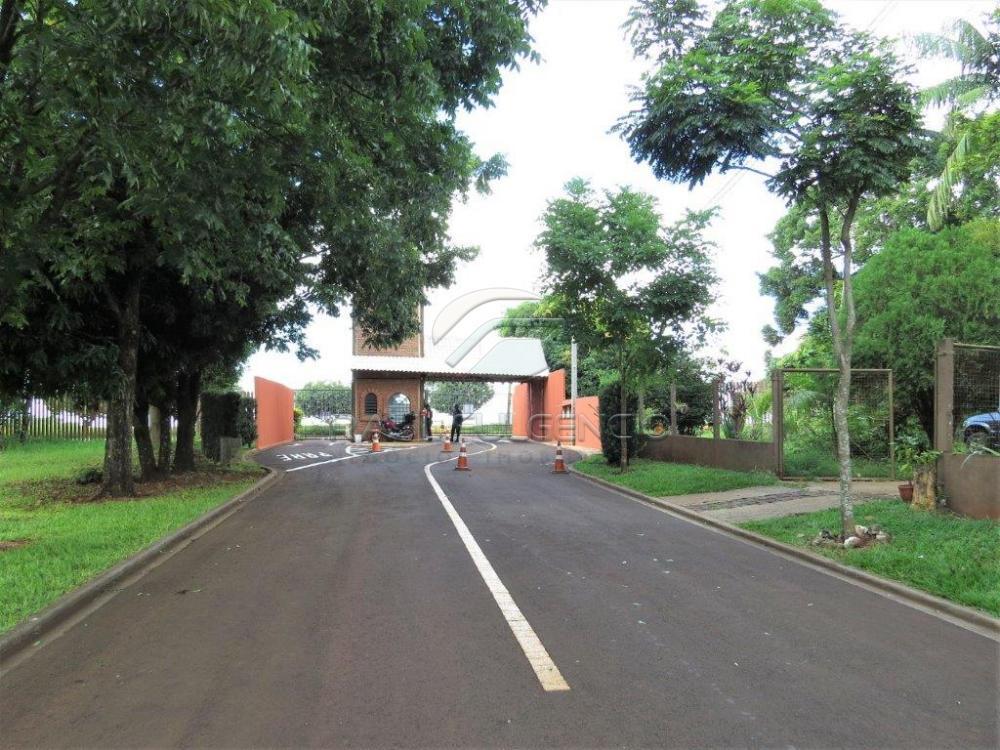 Comprar Casa / Condomínio Sobrado em Cambé apenas R$ 850.000,00 - Foto 21