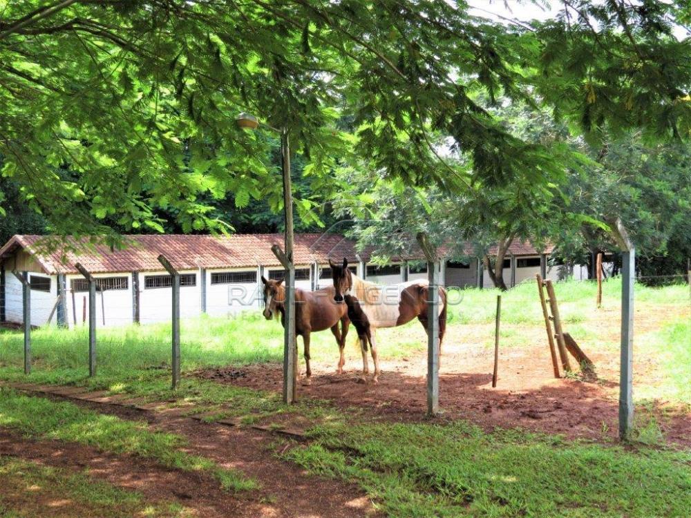 Comprar Casa / Condomínio Sobrado em Cambé apenas R$ 850.000,00 - Foto 28