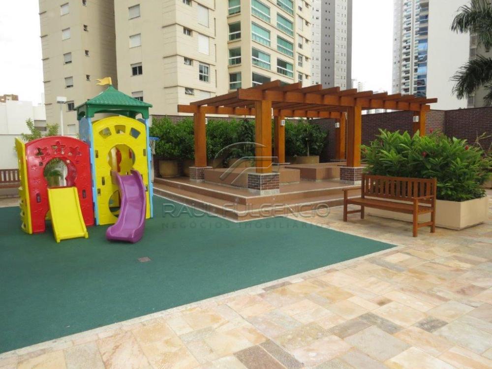 Comprar Apartamento / Padrão em Londrina apenas R$ 890.000,00 - Foto 25