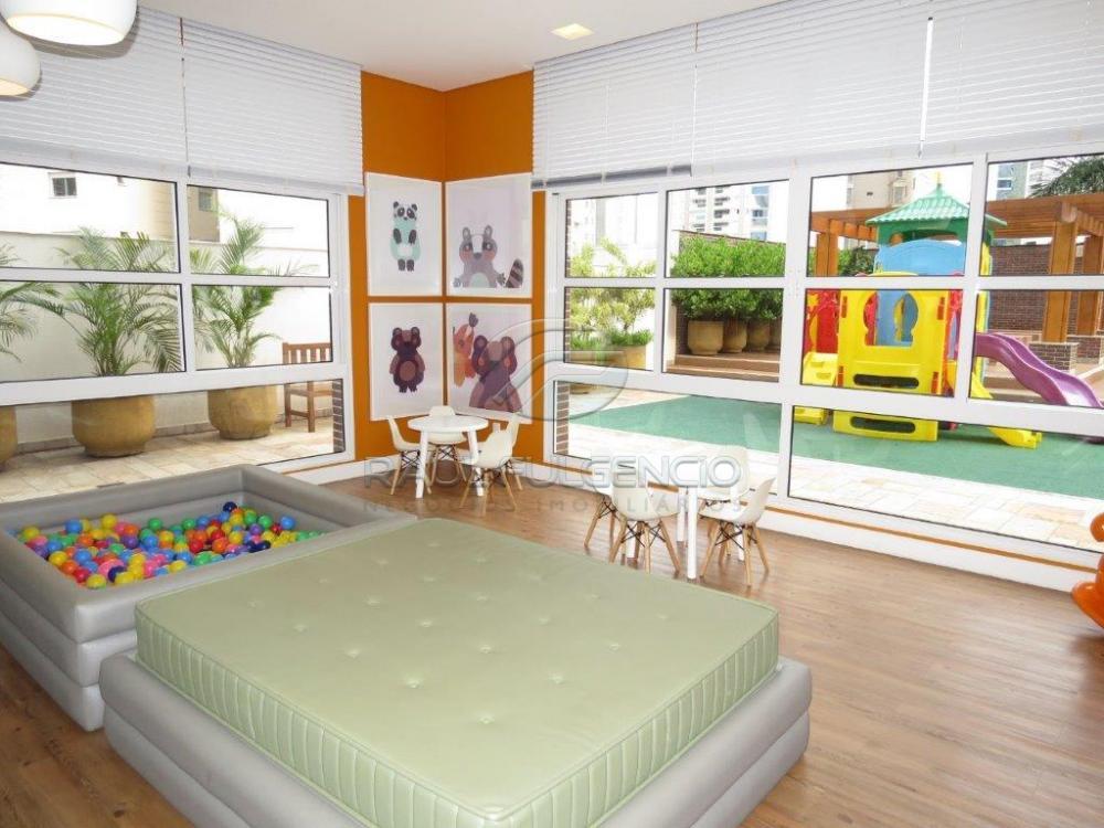 Comprar Apartamento / Padrão em Londrina apenas R$ 890.000,00 - Foto 26