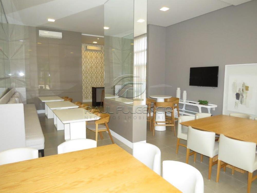 Comprar Apartamento / Padrão em Londrina apenas R$ 890.000,00 - Foto 30