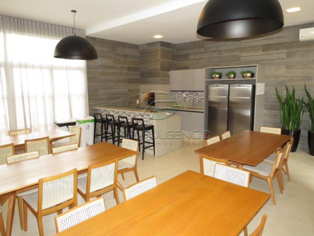 Comprar Apartamento / Padrão em Londrina apenas R$ 890.000,00 - Foto 31