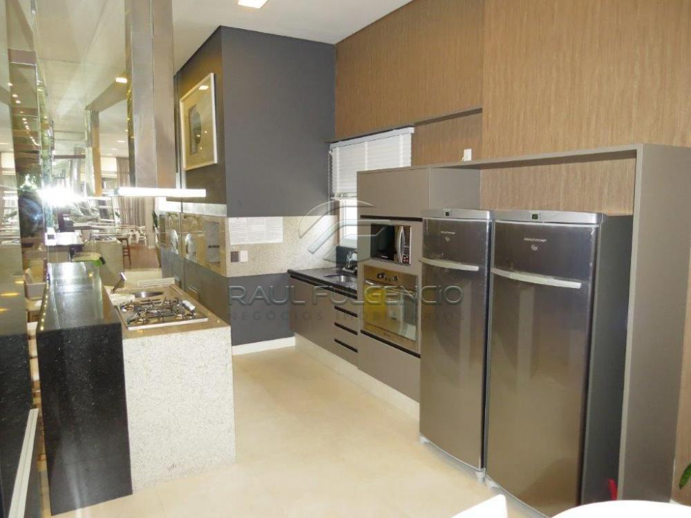 Comprar Apartamento / Padrão em Londrina apenas R$ 890.000,00 - Foto 28