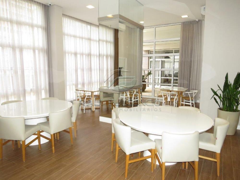 Comprar Apartamento / Padrão em Londrina apenas R$ 890.000,00 - Foto 32
