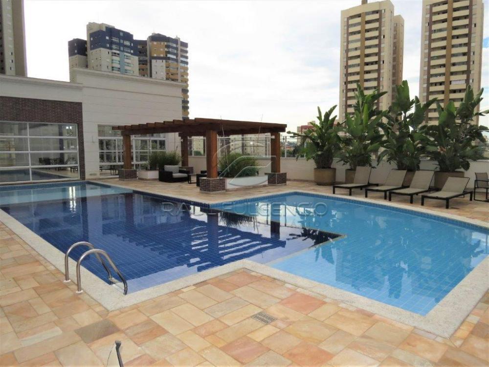 Comprar Apartamento / Padrão em Londrina apenas R$ 890.000,00 - Foto 36