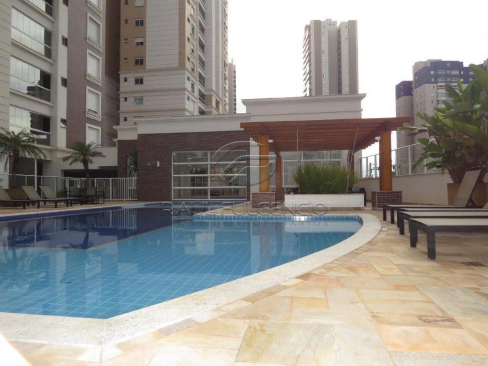 Comprar Apartamento / Padrão em Londrina apenas R$ 890.000,00 - Foto 37