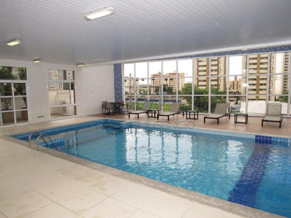 Comprar Apartamento / Padrão em Londrina apenas R$ 890.000,00 - Foto 38