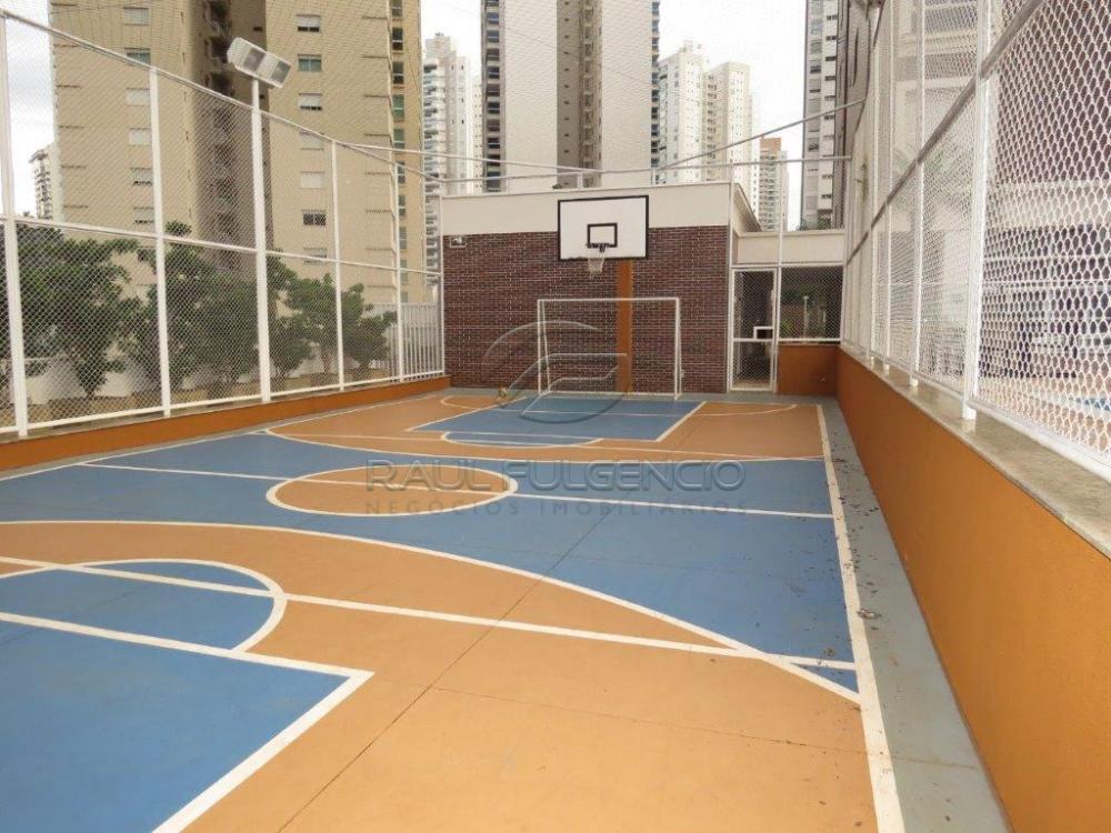 Comprar Apartamento / Padrão em Londrina apenas R$ 890.000,00 - Foto 40