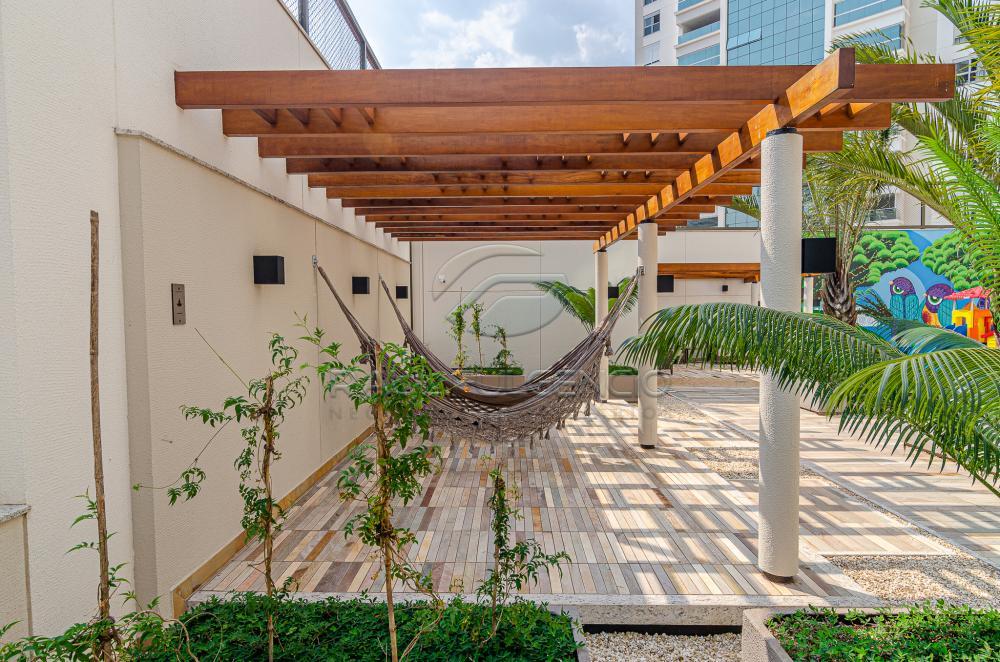 Comprar Apartamento / Padrão em Londrina apenas R$ 1.490.000,00 - Foto 30