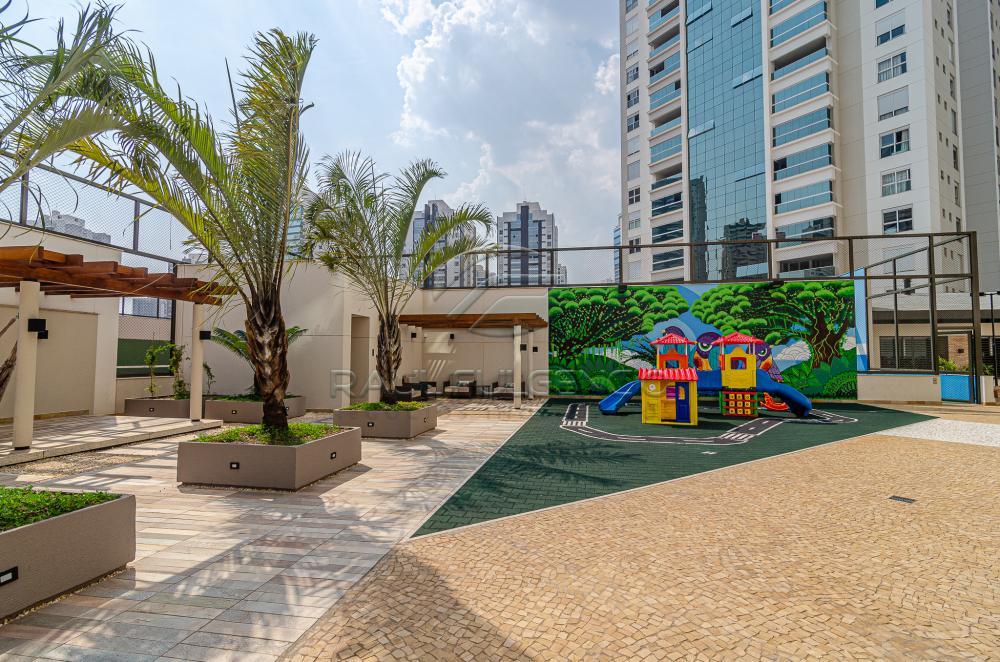 Comprar Apartamento / Padrão em Londrina apenas R$ 1.490.000,00 - Foto 31