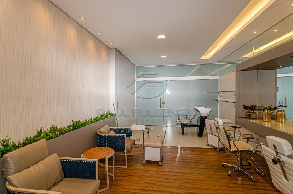 Comprar Apartamento / Padrão em Londrina apenas R$ 1.490.000,00 - Foto 38