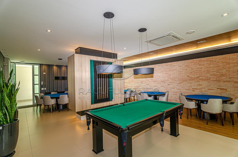 Comprar Apartamento / Padrão em Londrina apenas R$ 1.490.000,00 - Foto 37