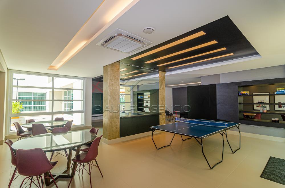 Comprar Apartamento / Padrão em Londrina apenas R$ 1.490.000,00 - Foto 40