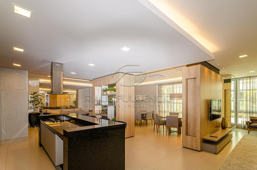 Comprar Apartamento / Padrão em Londrina apenas R$ 1.490.000,00 - Foto 41