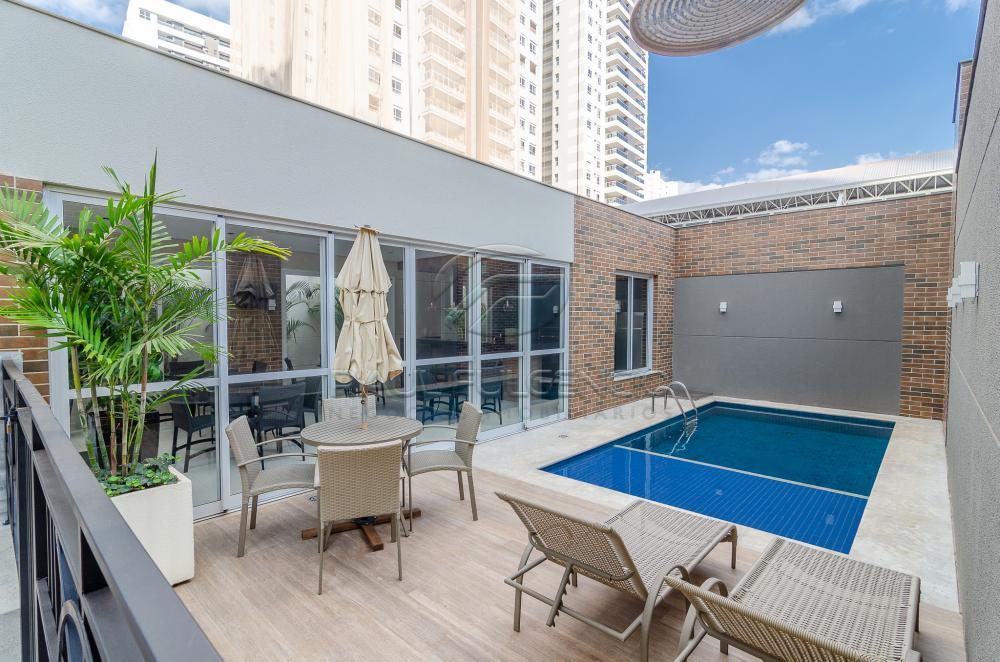 Comprar Apartamento / Padrão em Londrina R$ 780.000,00 - Foto 32