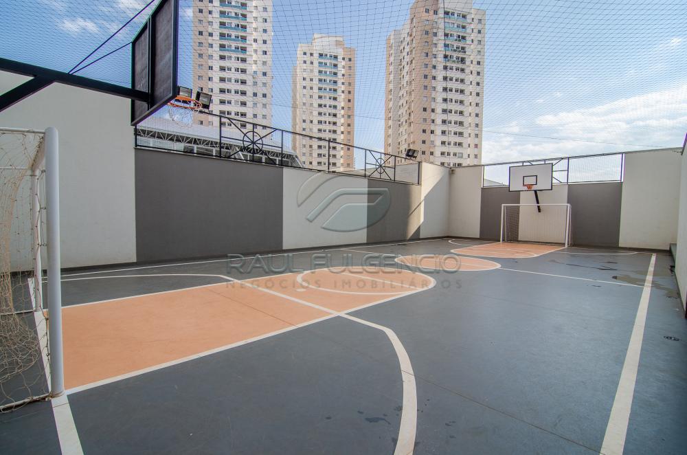 Comprar Apartamento / Padrão em Londrina R$ 780.000,00 - Foto 37