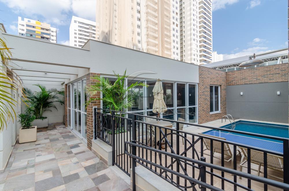 Comprar Apartamento / Padrão em Londrina R$ 780.000,00 - Foto 33