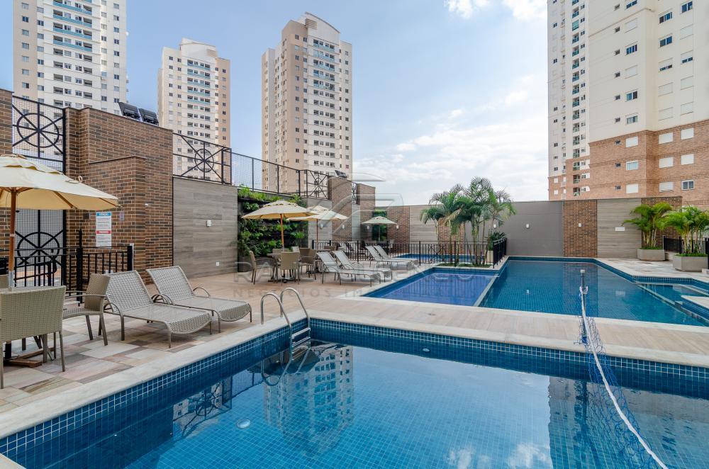 Comprar Apartamento / Padrão em Londrina R$ 780.000,00 - Foto 34