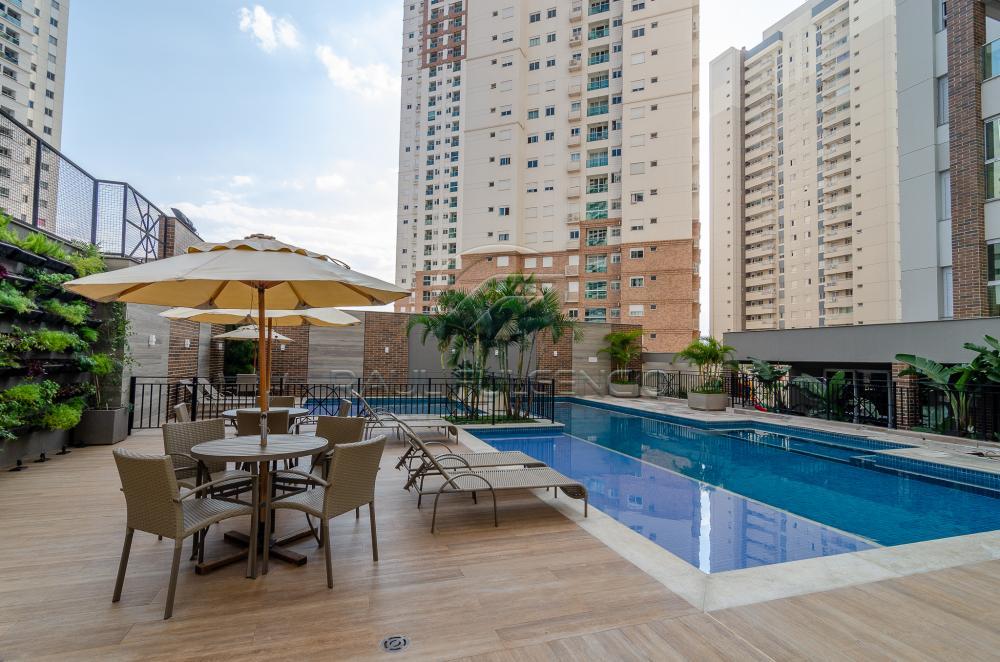 Comprar Apartamento / Padrão em Londrina R$ 780.000,00 - Foto 35