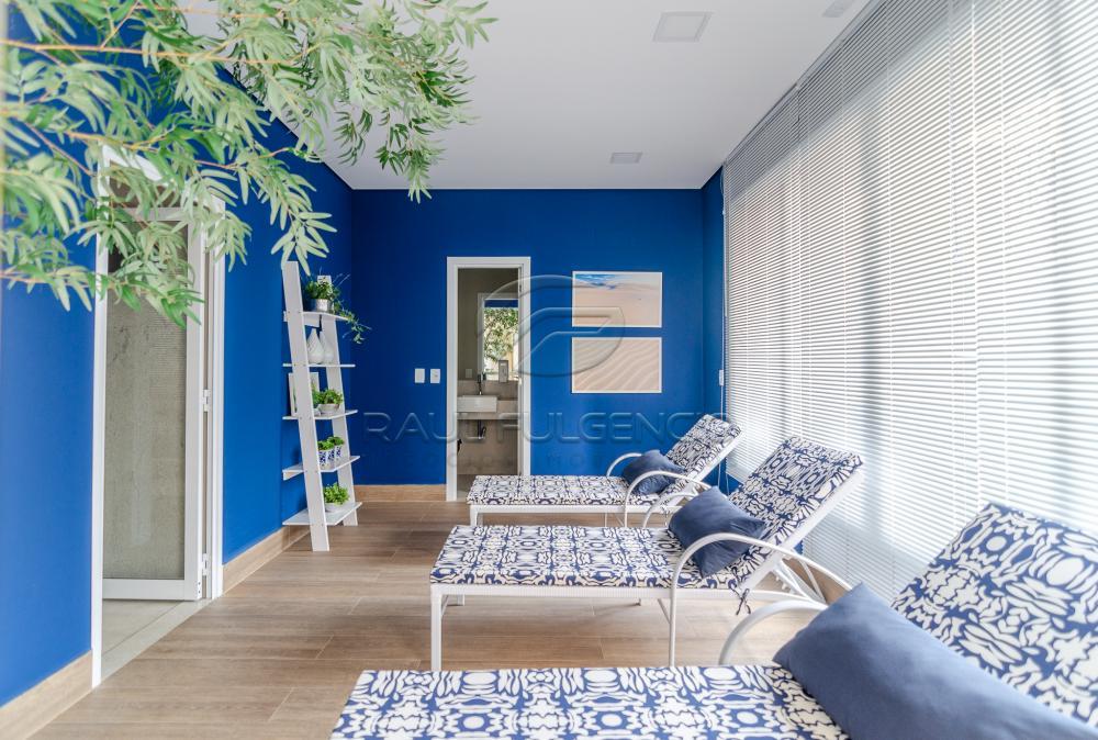 Comprar Apartamento / Padrão em Londrina R$ 780.000,00 - Foto 36