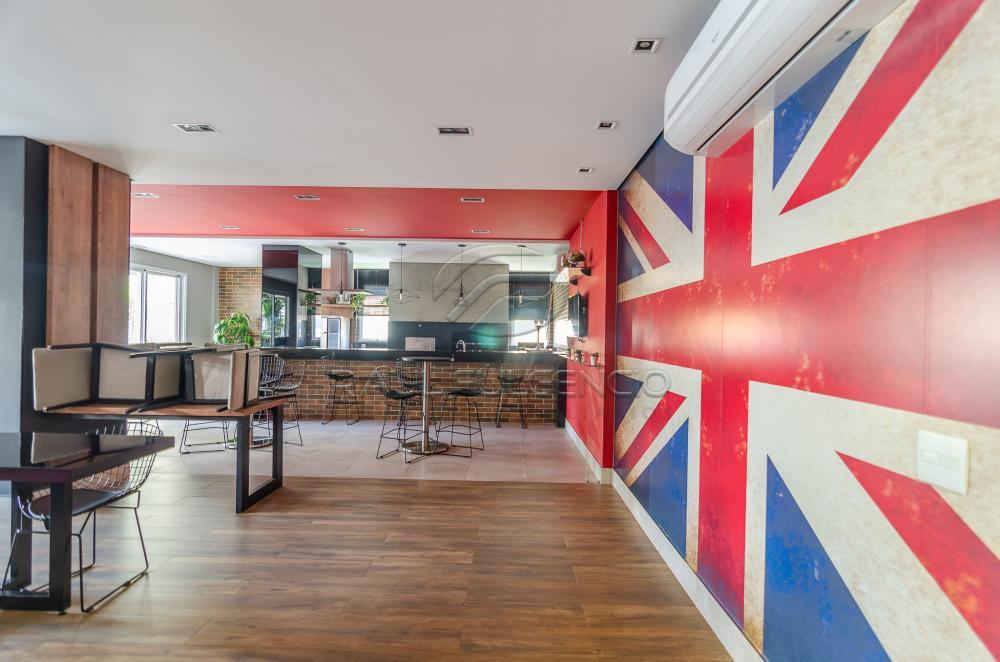 Comprar Apartamento / Padrão em Londrina R$ 780.000,00 - Foto 44