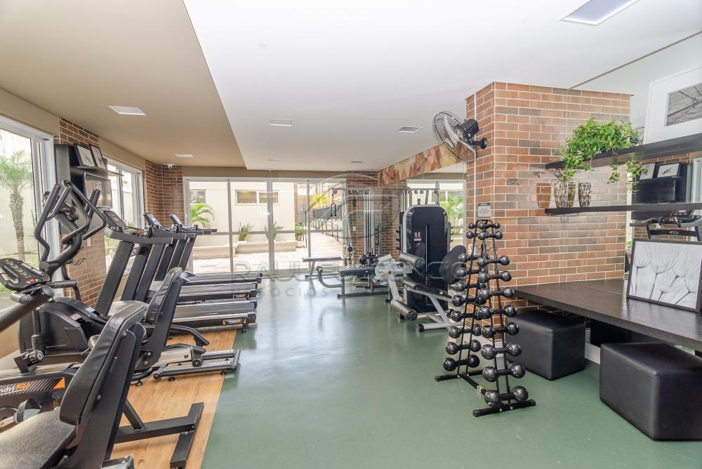 Comprar Apartamento / Padrão em Londrina R$ 780.000,00 - Foto 39