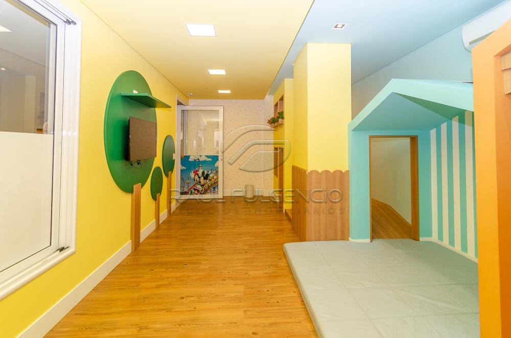 Comprar Apartamento / Padrão em Londrina R$ 780.000,00 - Foto 41