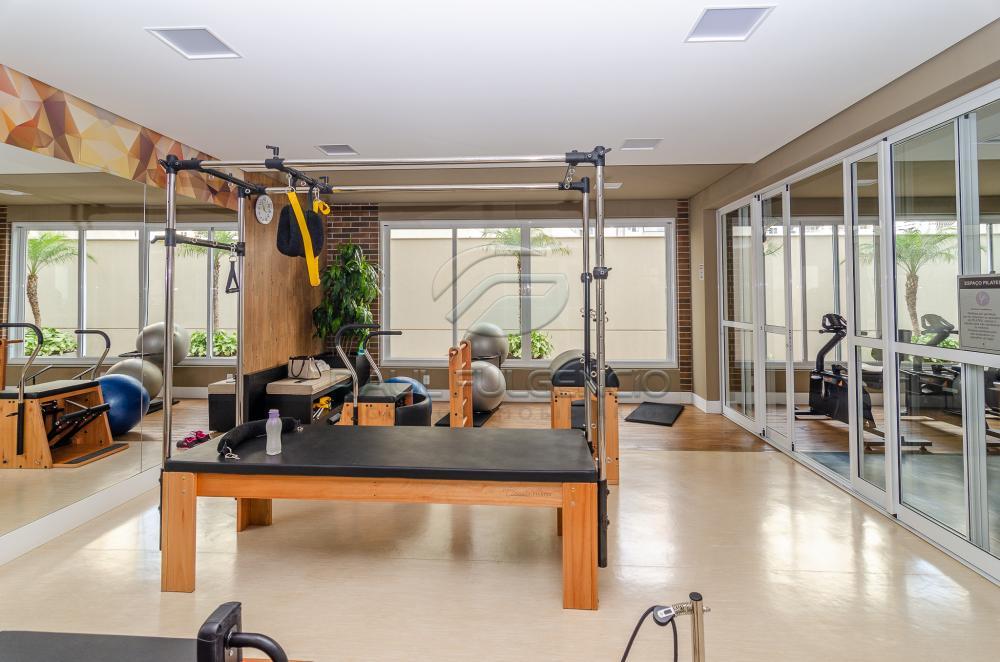 Comprar Apartamento / Padrão em Londrina R$ 780.000,00 - Foto 40