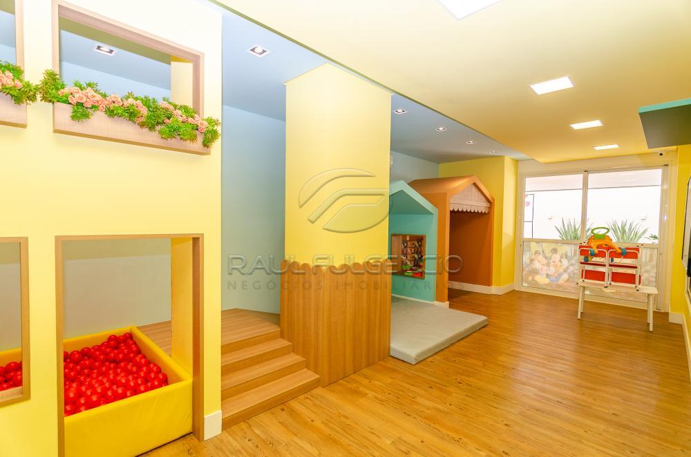 Comprar Apartamento / Padrão em Londrina R$ 780.000,00 - Foto 42