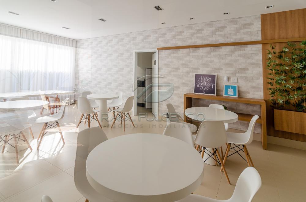 Comprar Apartamento / Padrão em Londrina R$ 780.000,00 - Foto 45
