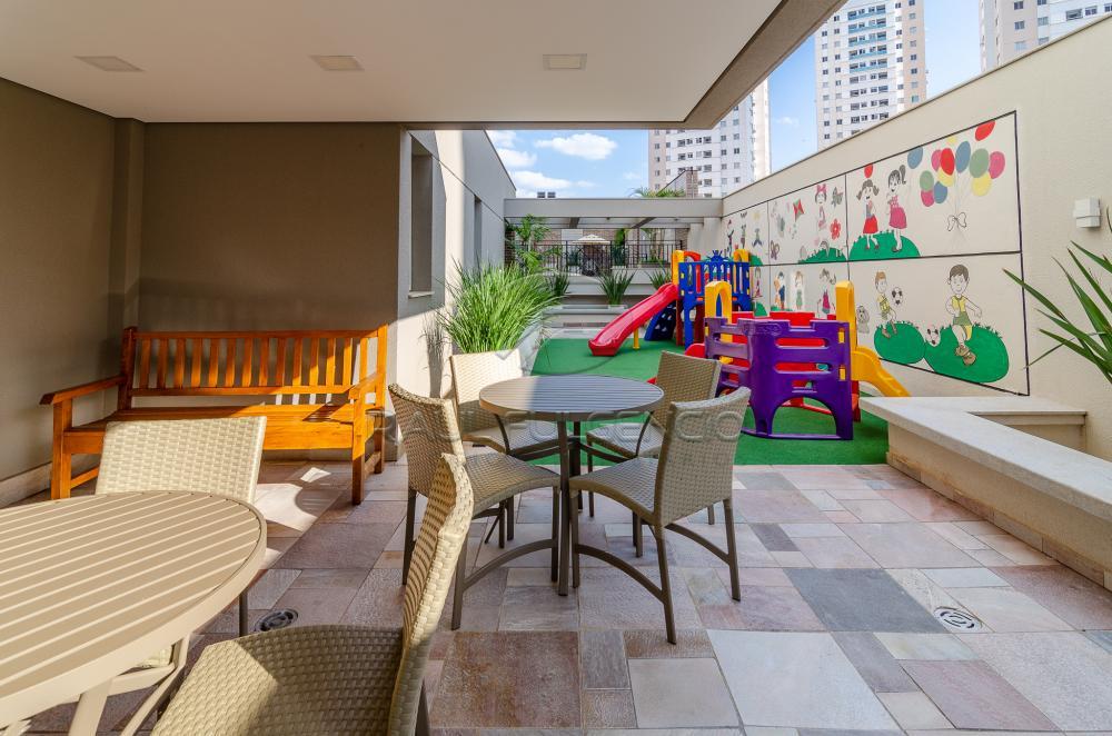 Comprar Apartamento / Padrão em Londrina R$ 780.000,00 - Foto 43