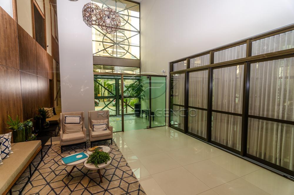 Comprar Apartamento / Padrão em Londrina R$ 780.000,00 - Foto 48