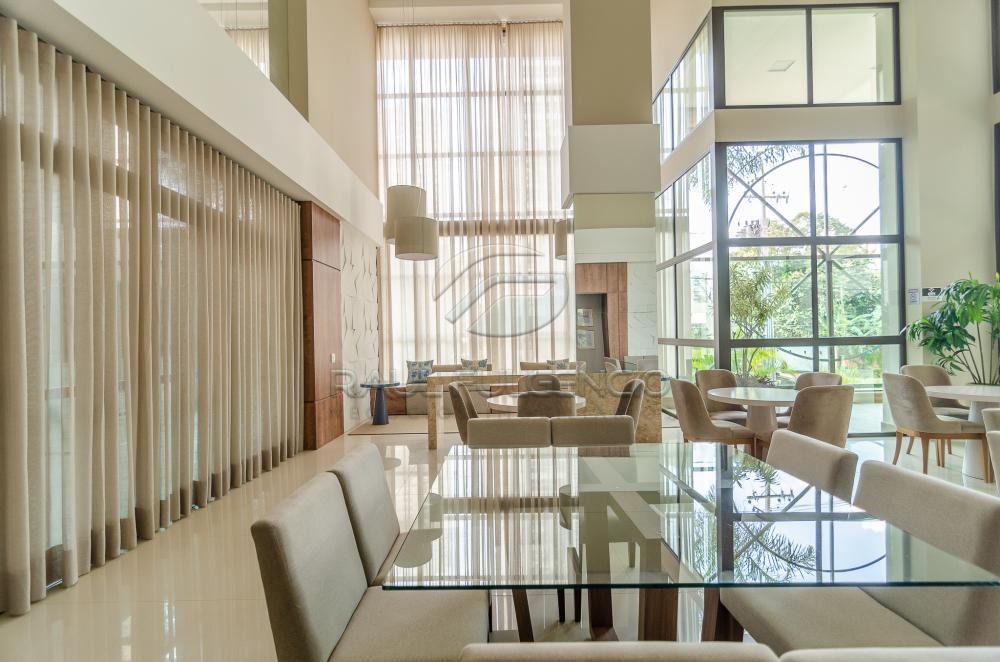 Comprar Apartamento / Padrão em Londrina R$ 780.000,00 - Foto 47
