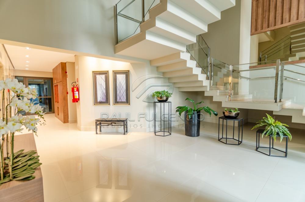 Comprar Apartamento / Padrão em Londrina R$ 780.000,00 - Foto 49