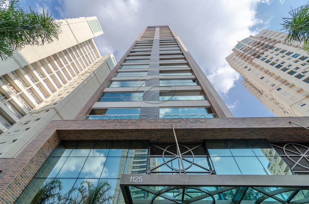 Comprar Apartamento / Padrão em Londrina R$ 780.000,00 - Foto 52