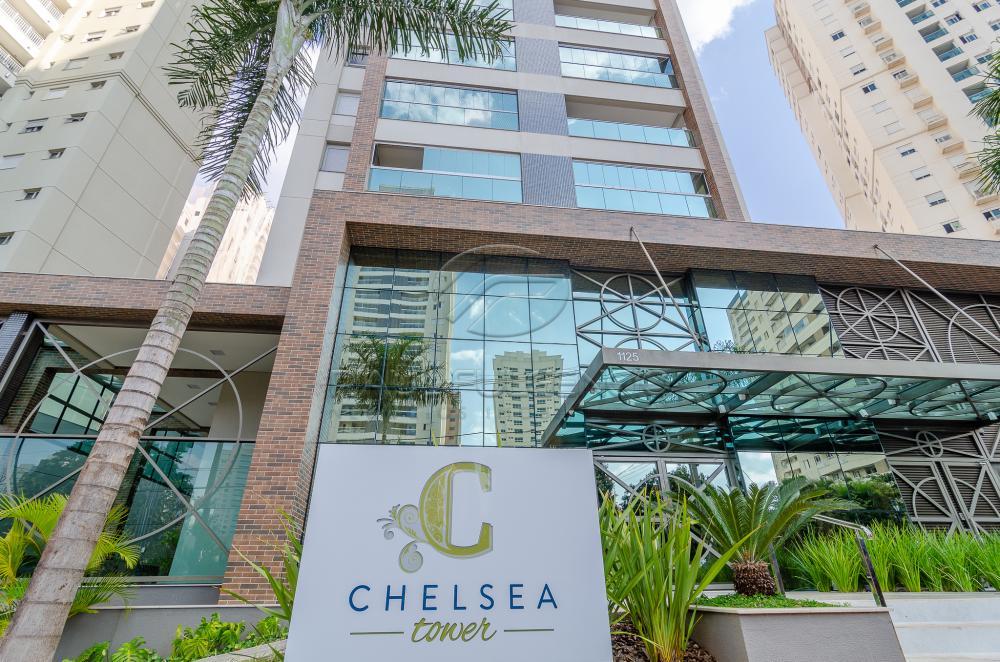 Comprar Apartamento / Padrão em Londrina R$ 780.000,00 - Foto 50