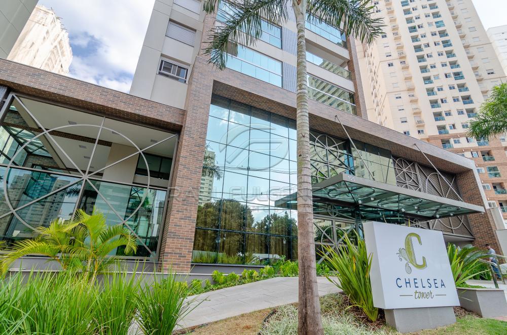 Comprar Apartamento / Padrão em Londrina R$ 780.000,00 - Foto 51