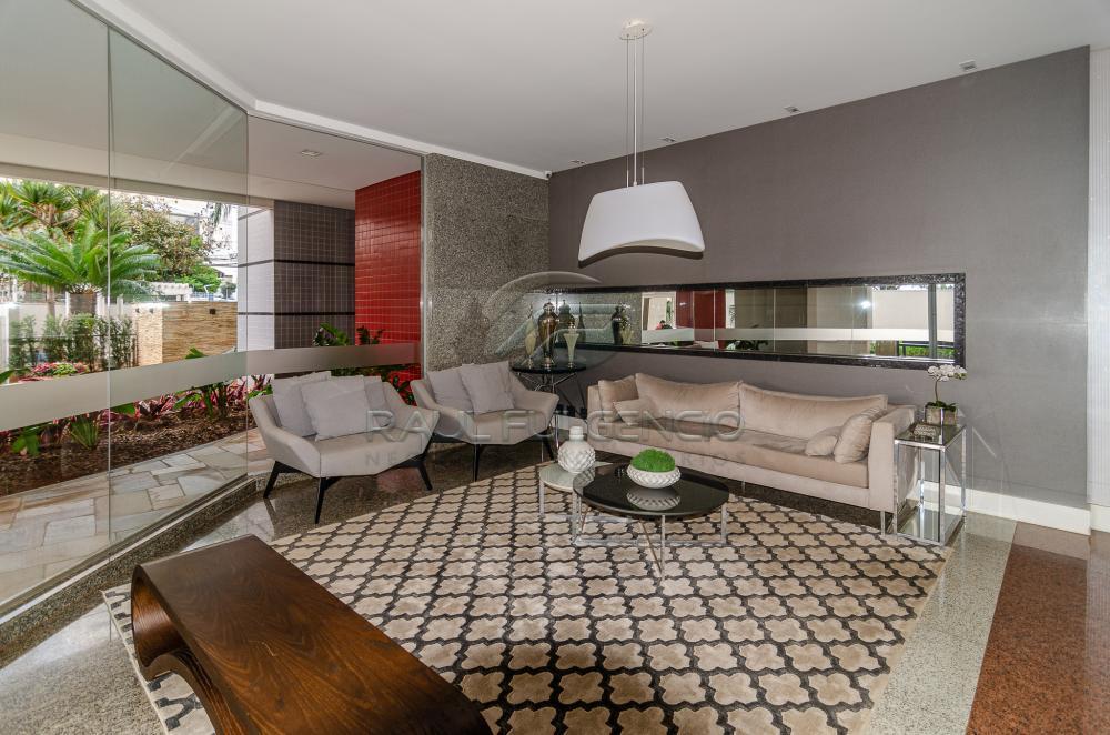Comprar Apartamento / Padrão em Londrina apenas R$ 850.000,00 - Foto 32