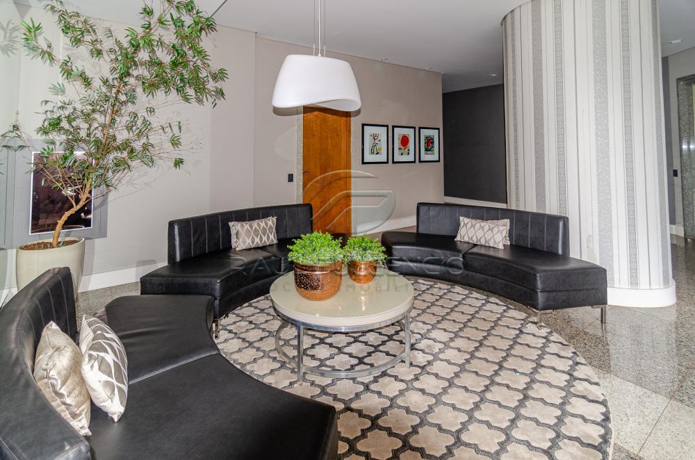 Comprar Apartamento / Padrão em Londrina apenas R$ 850.000,00 - Foto 33