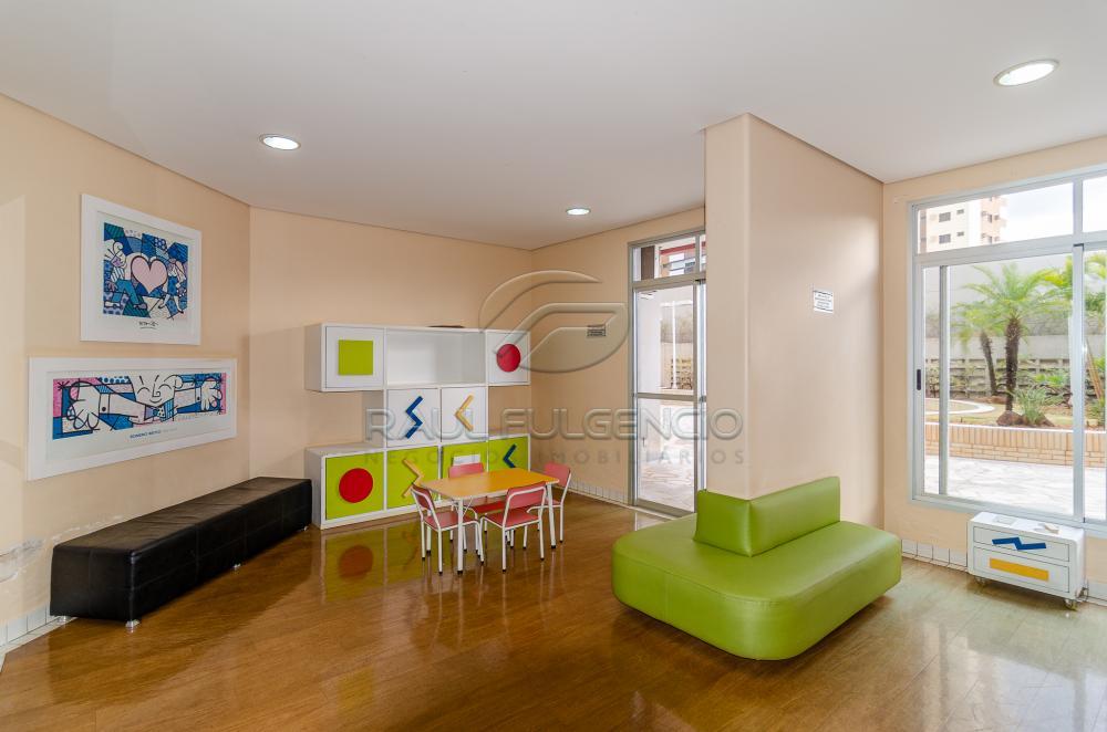 Comprar Apartamento / Padrão em Londrina apenas R$ 850.000,00 - Foto 34