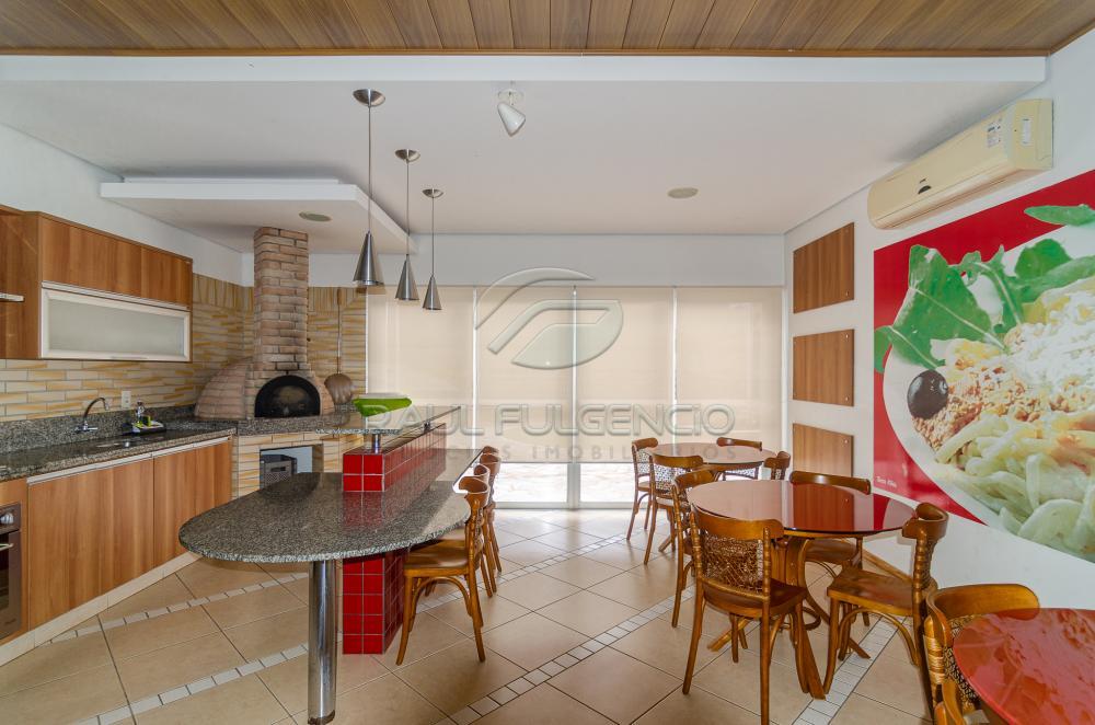 Comprar Apartamento / Padrão em Londrina apenas R$ 850.000,00 - Foto 35