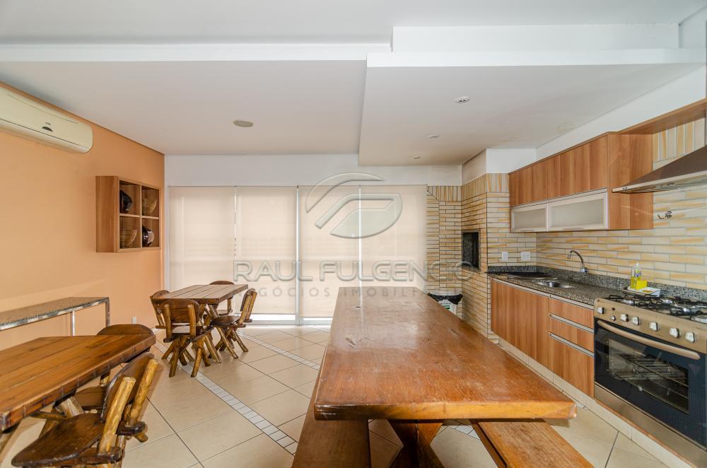 Comprar Apartamento / Padrão em Londrina apenas R$ 850.000,00 - Foto 37