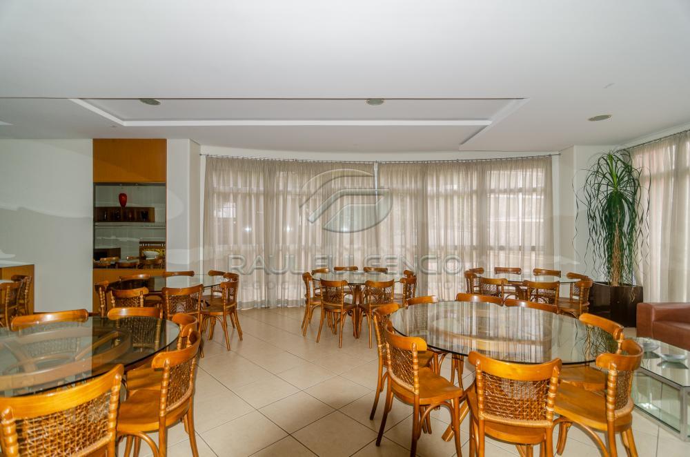 Comprar Apartamento / Padrão em Londrina apenas R$ 850.000,00 - Foto 38