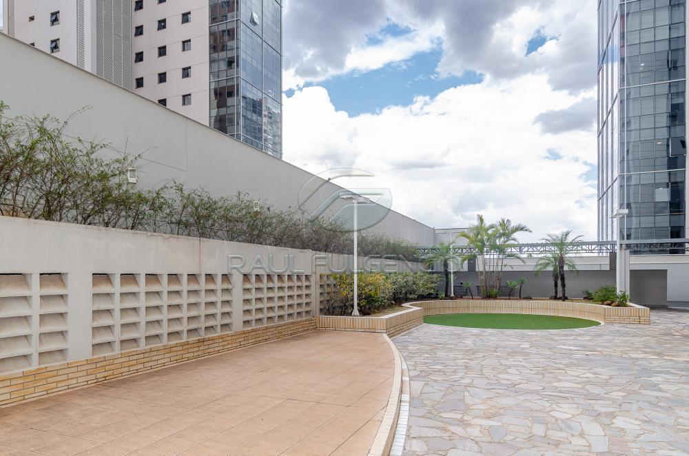 Comprar Apartamento / Padrão em Londrina apenas R$ 850.000,00 - Foto 39